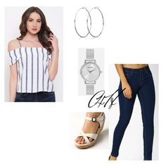 Visit our blog to get the look. Everyday Outfits, Get The Look, Compliments, Casual Outfits, Ootd, Blog, Pink, Style, Fashion