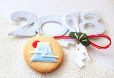 愛知県安城市 アイシングクッキーとフォトスタイリングのお教室emBellir(アンベリール)です。 モダンジャパニーズ調で細やかな和柄のデザインが特徴のアイシングクッキーをオンラインショップCreema(クリーマ)にて販売。大量受注・オーダーメイドのデザイン・イベント出店・自宅サロンのレッスンなどしております