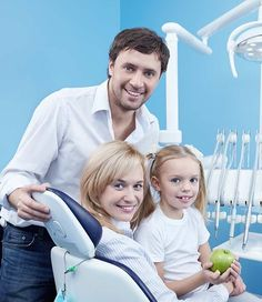 Family Dentistry of South FL - Deerfield Beach, Lakeworth, Coral Springs & Lauderhill