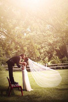 Ali Kvidt Photography  --  veil -- Wedding --  Theodore Wirth Chalet -- Minneapolis Wedding -- #Veil
