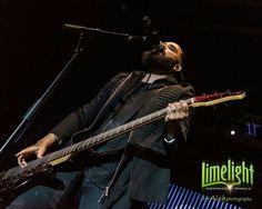 Skillet Band, John Cooper, Concert, Music, Musica, Musik, Concerts, Muziek, Music Activities
