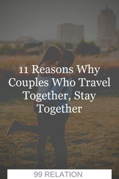 11 Things Couples Should Try At Least Once To Increase Their Intimacy Meant To Be Together, Happy Together, Successful Relationships, Toxic Relationships, Distance Relationships, Love Sites, Zodiac Love, Love Languages, Life Partners