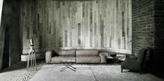 NeoWall | Sofas | Products | Living Divani