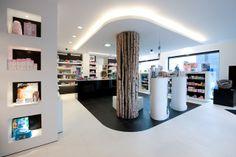 #PUREPharma#Pharmacy#Walem