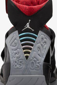 d73ee91d5187 Air Jordan 20  Stealth  Release Date