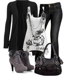 TBdress Fashion - I Love Shoes, Bags & Boys