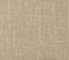 Flaminia-1449-19-Flax_809-Large.jpg (JPEG Image, 1440×1256 pixels)