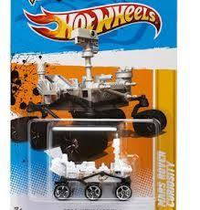 Google Image Result for http://i.ebayimg.com/t/Mars-Rover-Curiosity-2012-Hot-Wheels-Q-Case-Rare-Impossible-Find-/00/s/Nzg2WDc1MQ%3D%3D/%24(KGrHqF,!qME%2BnqkqiLBBQJF(VTDVg~~60_35.JPG