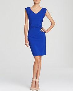 DIANE von FURSTENBERG Dress - Bevin | Bloomingdale's