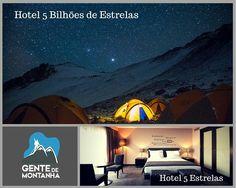 Qual você Prefere? Aproveite a oportunidade de ver um céu estrelado como você nunca viu. #AltaMontanha #GentedeMontanha #ProntoParaAventura #Alpinism #Andes #Montaña #Montanhismo >>> Trekking ao Aconcágua por Plaza de Mulas  9 dias  Data 1  09/01/2016 a 17/01/2016 / Data 2  14/02/2016 a 22/02/2016 >>> Trekking Cruce de los Andes no Carnaval - 7 dias Data 1  06/02/2016 a 12/02/2016