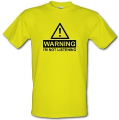 funny t shirts - Google Search