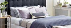 Le lit aux multiples épaisseurs