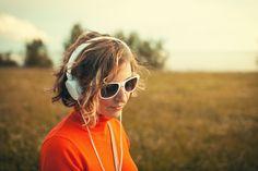 7 addictive podcasts that aren't Serial - Vox