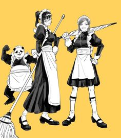 Twitter Jiu Jitsu, Anime Style, Doujinshi, Aesthetic Anime, Attack On Titan, Memes, Manga Anime, Fan Art, Shit Happens