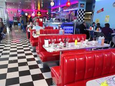 Chase\'s Diner, Chandler AZ | Places to Eat in Chandler, AZ ...