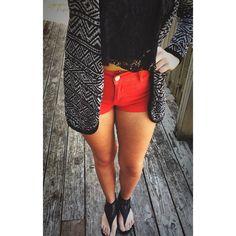 Top blazer or cardigan