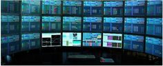 What Is HFT Market Making? #HFT #HighFrequencyTrading