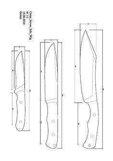 How To Care For Your Survival Knife – Metal Welding Knife Template, Welding Design, Knife Making Tools, Trench Knife, Knife Patterns, Diy Knife, Metal Welding, Hard Metal, Knife Sharpening