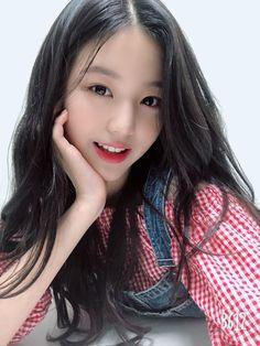 Sexy kpop on We Heart It Asian Woman, Asian Girl, Jung Hyun, Cute Korean Girl, Japanese Girl Group, Only Girl, Ulzzang Girl, Girl Pictures, Kpop Girls