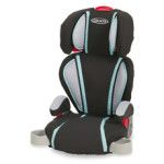Top convertible car seats reviews in 2014 :: Best baby car seats ratingsGraco Highback Turbo Booster #bestratedcarseats #carseats2014 #carsafety