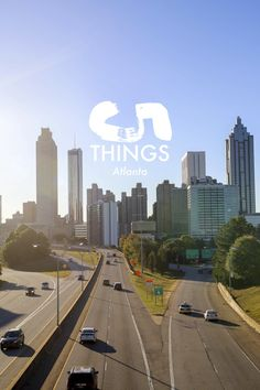 5 Things: Atlanta http://hitherandthither.net/2016/12/5-things-atlanta.html?utm_campaign=coschedule&utm_source=pinterest&utm_medium=Ashley%20Muir%20Bruhn&utm_content=5%20Things%3A%20Atlanta