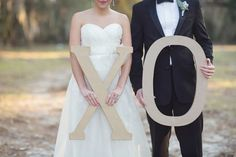 http://chicerman.com ido-weddings:  (via Wedding Blog | Ruffled | Recycle Your... #weddingsuits