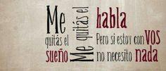 No necesito nada- Ntvg
