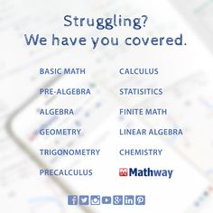 46 Best Mathway In the News images in 2019 | App, Math, Math