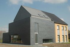 Exit architects página web del estudio de arquitectura exit