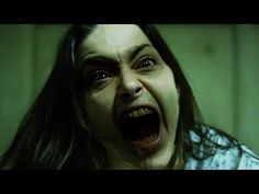 The Exorcism of Molly Hartley - Official Trailer (2015) Horror Movie [HD] - YouTube