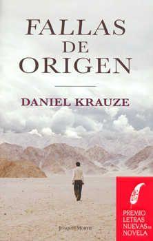 Descargar Libro Lo Que Quiero Lo Consigo Caida Libre Fallas De Origen De Daniel Krauze Leer En Linea