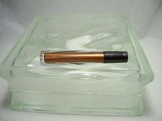 EyeTini Eye Cordial Spiced Rum Shadow + Base by Tini Beauty $10.50 VEGAN