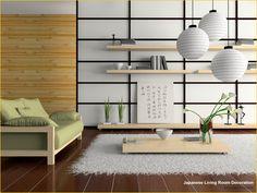 living-room-japanese-decor-style02