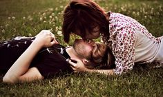 17 Ways To Be Very Happy In A Relationship