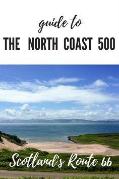 driving-the-north-coast-500-2