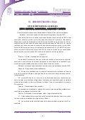 Convocatoria de subvenciones a entidades sin fines de lucro, para la realización de ferias, concursos o exposiciones de carácter agropecuario, año 2013