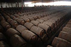 Ron Millonario Rum Aniversario 10 Jahre Reserva