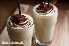 kaffe-milkshake-5