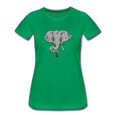 Chic Et Choc, Zen, T Shirt, Yoga, Mens Tops, Fashion, Spiritual, India, Supreme T Shirt