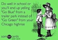 spartan pride. oh yeah. so funny  from my daughter....love.