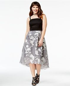1bcdcce05 Prom Dresses 2017 - Macy's Prom Dresses 2017, Plus Size Outfits, Plus Size  Dresses