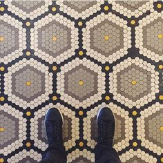 #tiles #ihavethisthingwithtiles ##ihavethisthingwithfloors #floor #floors #flooring #brownthomas #graftonstreet #dublin #ireland #interior #interiordesign #design #decor #lanvin #lanvinshoes #shoeporn #shoes #fromwhereistand #floorsofdublin