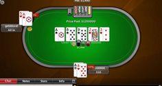 Pokerstars - de la 5$ la 1 milion de dolari - Ponturi Bune