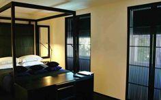 La Suite West in London, #UK. #hotel #travel