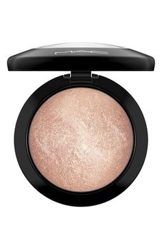 soft & gentle nordstrom M·A·C 'Mineralize' Skinfinish $32.00