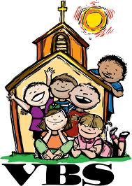 Free VBS planning guide -- VBS Ideas Unlimited