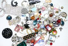 18fea406a Another amazing EXPLOSION offer! SWAROVSKI ELEMENTS for $24.99! All  discontinued, vintage and regular