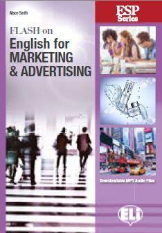 flash_on_english_marketing_advertising Flash, Marketing And Advertising, English, Memes, Meme, English Language