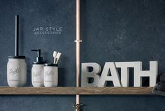Bathroom Accessories | Bathroom | Home & Furniture | Next Slovakia - Page 1