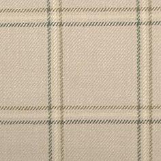HC Monogram Fabric 190086H-568 Roxbury Verdegris